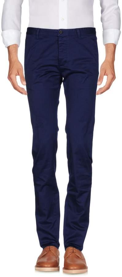 DSQUARED2 Casual pants - Item 13097792
