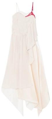 Preen by Thornton Bregazzi Short dress