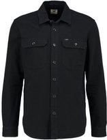 Lee Shirt Black