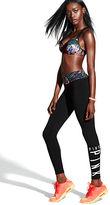 PINK Ultimate Reversible Yoga Legging