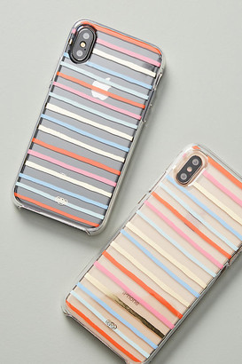 Rifle Paper Co. Alexandra iPhone Case By in Assorted Size S