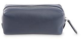 Royce New York Leather Utility Bag
