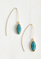Lydell NYC Stunning in Sao Paulo Earrings