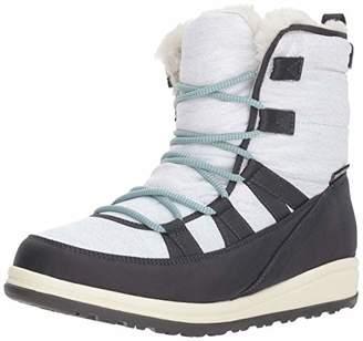 Kamik Women's VULPEXLO Snow Boot