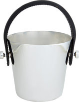 Barneys New York Mini Ice Bucket