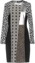 Raoul Short dresses - Item 34750830