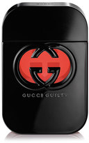 Gucci Guilty Black Eau de Toilette, 2.5oz