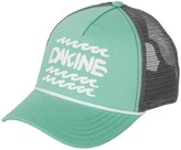 Dakine Trucker Hat (For Women)