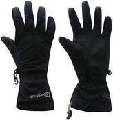 Berghaus AQ Gloves Ladies