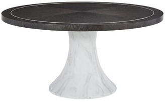 Bernhardt Decorage Dining Table