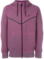 Nike NikeLab x Kim Jones tech fleece hoodie