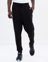 Champion Men's Warrior Pants