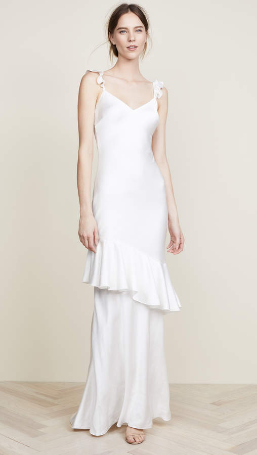 Rachel Zoe Nicolina Dress