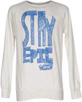 Blomor Sweatshirts - Item 12057513