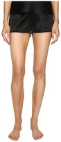 La Perla Silk Shorts Women's Pajama
