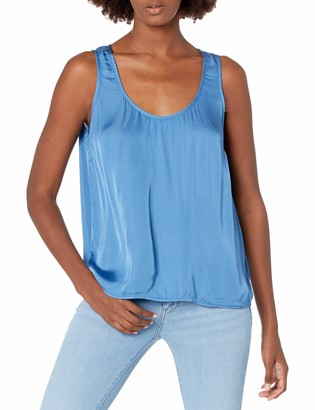 Velvet by Graham & Spencer Women's Tank