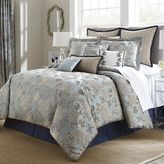 Marquis by Waterford Hana 4-pc. Comforter Set