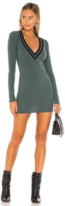 Lovers + Friends Penny Sweater Dress
