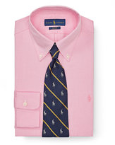 Ralph Lauren Standard Fit No-iron Shirt