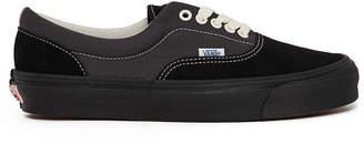 Vans Vault By V-OG Era LX Sneaker