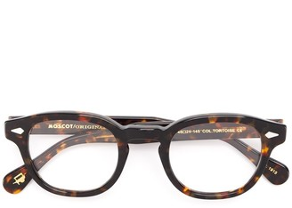 MOSCOT 'Lemtosh' glasses