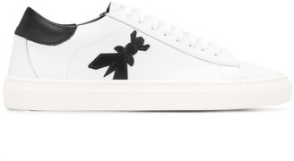 Patrizia Pepe Low-Top Sneakers