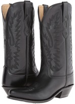 Old West Boots - LF1510 Cowboy Boots