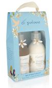 Di Palomo Orange Blossom Bath & Body Collection Set