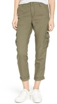 BP Women's Cargo Pants