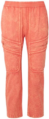 PARADISED Casual pants