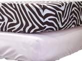 Pam Grace Creations Crib Sheet