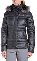Columbia Women's Mercury Maven Iv Jacket
