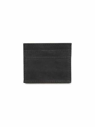 Fashionable Alem Card Case