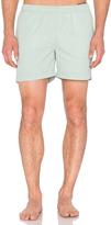 Poler Volley Summit Shorts