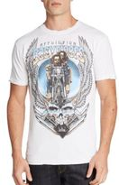 Affliction Easy Riders Graphic Tee