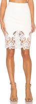 Bailey 44 Primrose Skirt