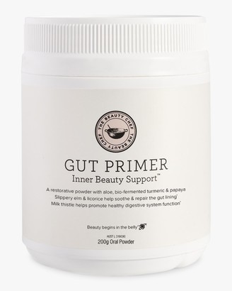 The Beauty Chef Gut Primer Inner Beauty Support 7.1oz