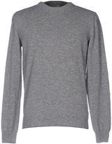 Altea Sweaters - Item 39787931