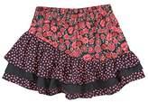 boboli Girls' Skirt