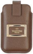 Valentino Garavani Mobile phone cases