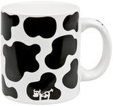 Waechtersbach Cows 4-pc. Mug Set