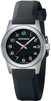Wenger FIELD COLOR Women's watches 01.0411.129