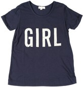 Sun 68 T-shirts - Item 12049562