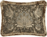 Isabella Collection King Livingston Floral Sham
