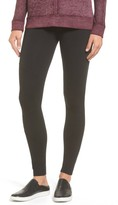 Yummie by Heather Thomson Women's Quilted Leggings