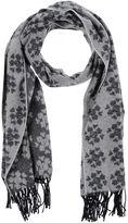 Melindagloss Oblong scarves