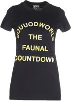 Douuod T-shirts - Item 37850173