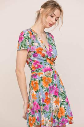 Yumi KimYumi Kim KENNEDY DRESS