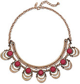 New York & Co. Collar Statement Necklace