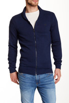 Diesel Chiccan Sweater